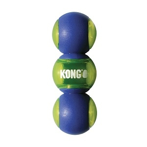 Kong Squeezz Action Tower