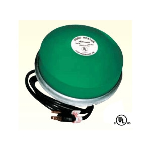 Floating Pond De-Icer 1250 Watts