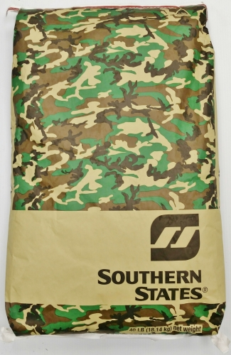 Southern States 12% Wildlife Feed 40 lb.