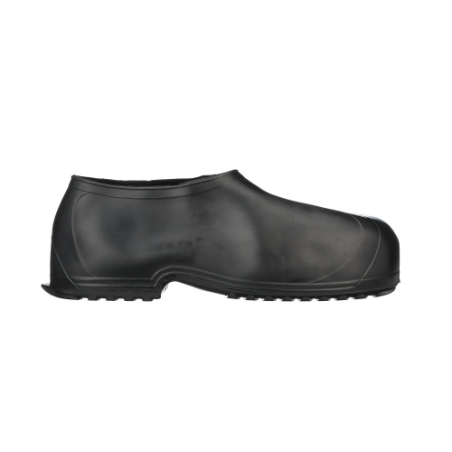 Tingley Weather-Tuff Stretch Hi-Top Rubber Overshoes