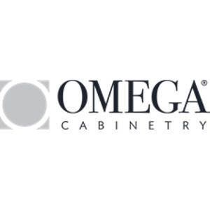 Omega Cabinetry Savings