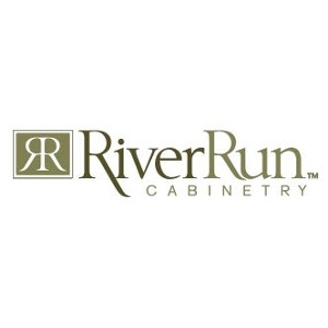 River Run Cabinetry Savings